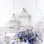 DIY: Shabby Chic
