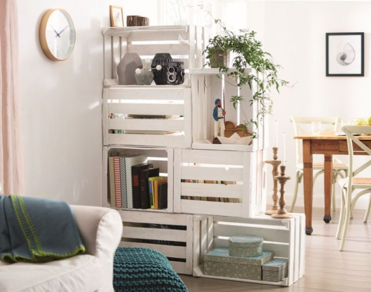 diy archive page 2 of 2 die wohnung einrichten. Black Bedroom Furniture Sets. Home Design Ideas